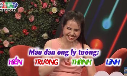 Đàm Vĩnh Hưng, Vũ Hà, NSƯT Thành Lộc, Clip ngôi sao