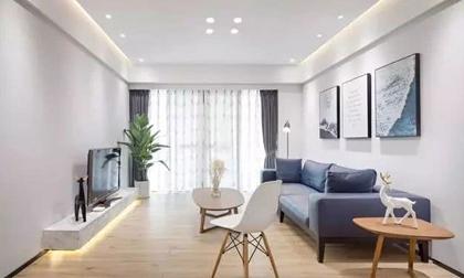 cách phối màu căn nhà đúng cách, lưu ý khi phối màu căn nhà, cách phối màu đẹp cho căn nhà