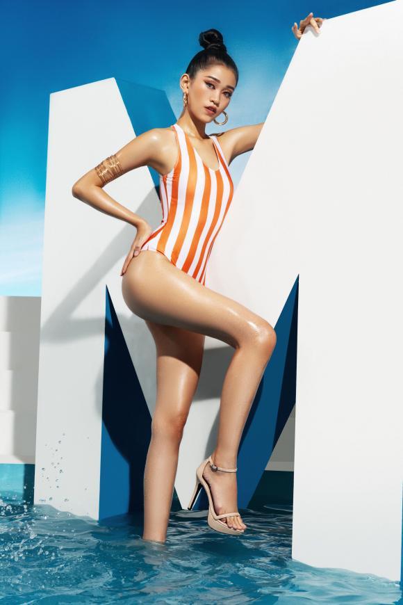 Hoa hậu, Hoa hậu hoàn vũ Việt Nam