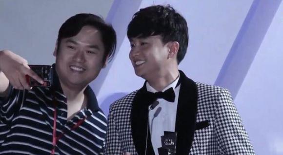 Asia Artist Awards 2019,aaa 2019,aaa gặp sự cố