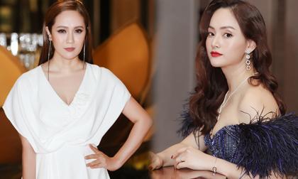 Diễn viên Thanh Thúy,đạo diễn Đức Thịnh, sao Việt