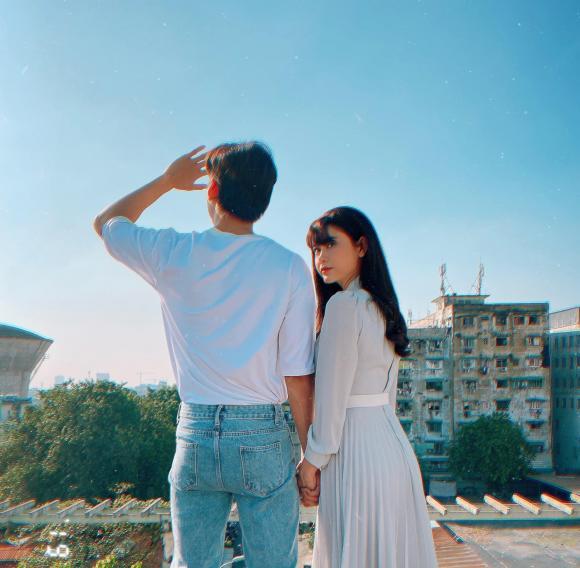 Trương Quỳnh Anh,nữ ca sĩ trương quỳnh anh, sao Việt