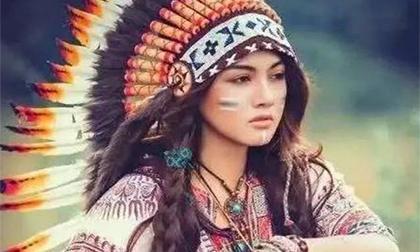 bộ lạc, bộ lạc đà điểu, hai ngón chân