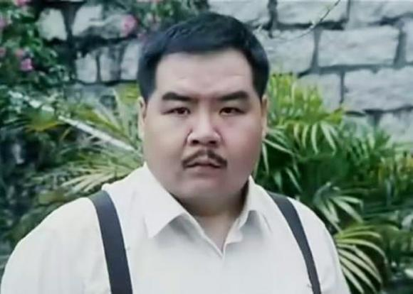 TVB, Lưu Đức Hoa, Trịnh Tắc Sĩ