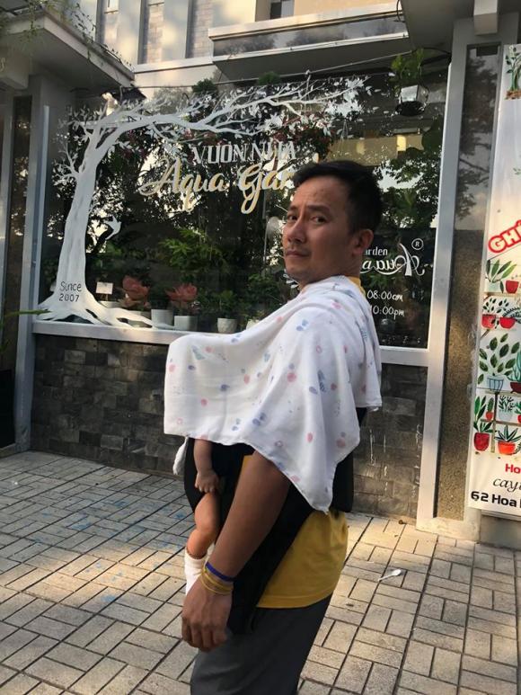rapper Đinh Tiến Đạt, sao Việt