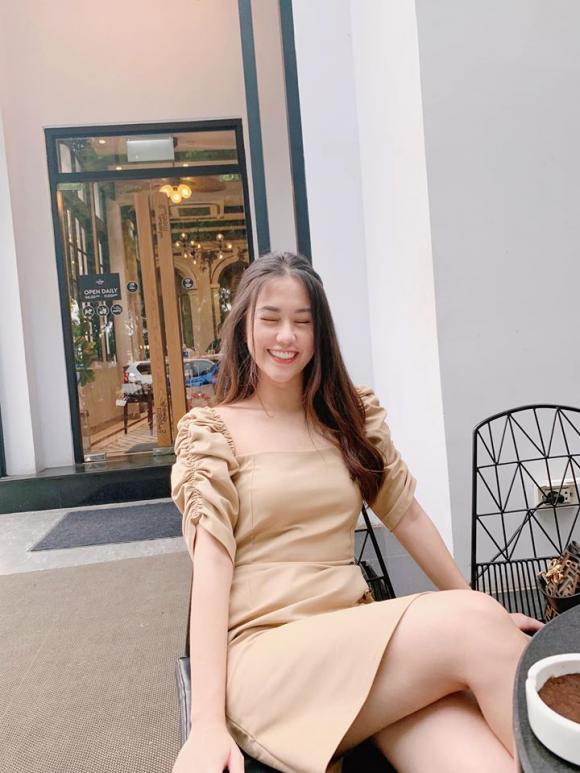 hot girl Ngọc Thảo, Ngọc Thảo, giới trẻ
