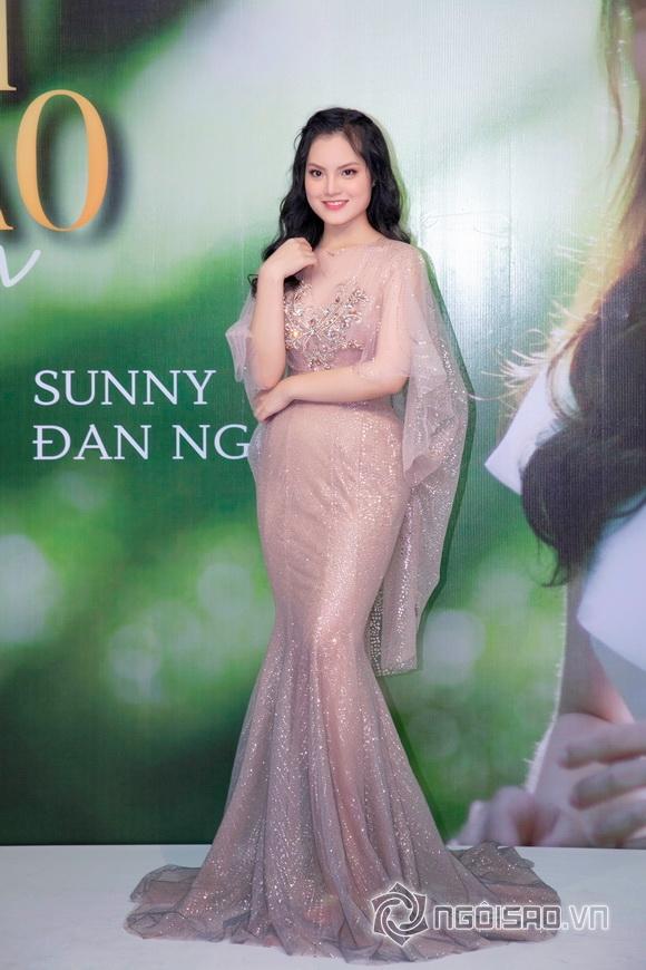 Sunny Đan Ngọc, Đàm Vĩnh Hưng, MV Còn tuổi nào cho em