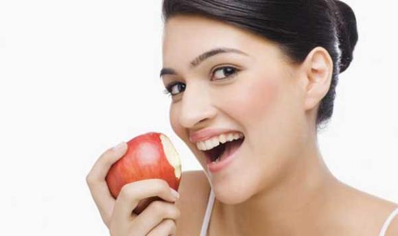 Những loại trái cây là 'thần dược' giúp da căng bóng mịn màng, bổ sung thường xuyên còn hơn các dòng mỹ phẩm đắt tiền