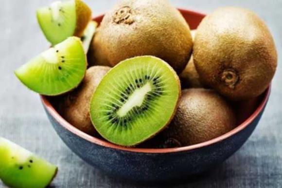 trái cây tốt cho da, da khô, chống lão hóa