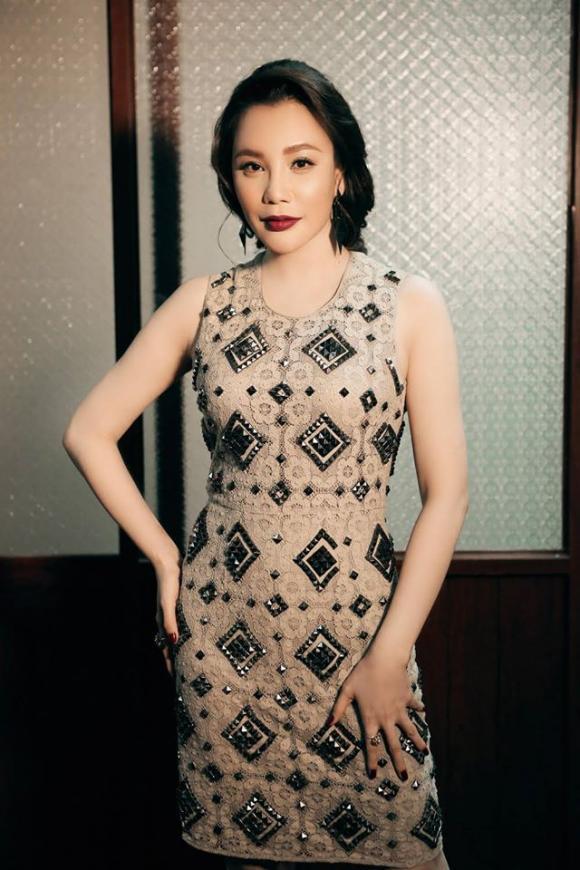 Hồ Quỳnh Hương, ca sĩ Hồ Quỳnh Hương, sao Việt