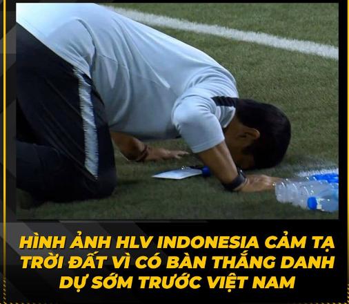 Sea games 30,u22 việt nam,u22 indonesia
