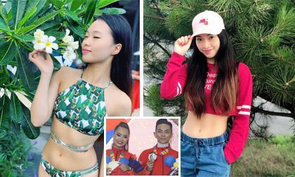 Sea Games 30, Phạm Thị Hồng Lệ, marathon, VĐV ngất xỉu tại vạch đích