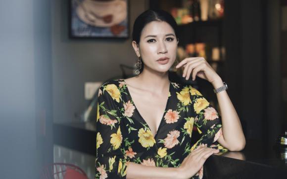 Bùi Tiến Dũng, BTV Quốc Khánh, Minh Quân, Trang Trần