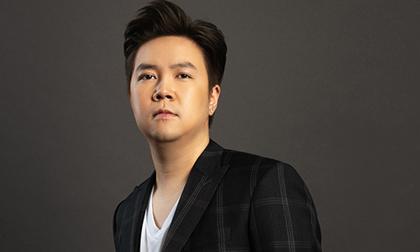 ca sĩ Lê Hiếu, sao Việt