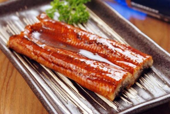 cam, món ăn kị nhau, dưa chuột, sữa, cua, lươn