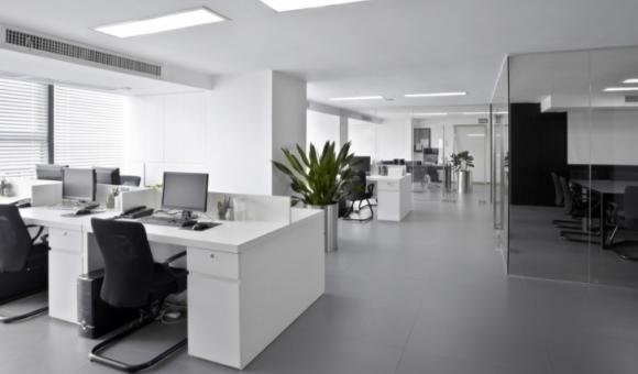 phong thủy, văn phòng, vị trí làm việc