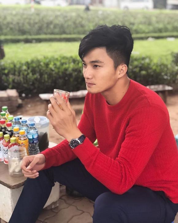 Nguyễn Văn Hoàng, đám cưới thủ môn Nguyễn Văn Hoàng, thủ môn Nguyễn Văn Hoàng