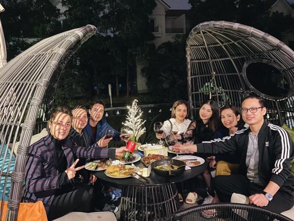 sao Việt, tin sao Việt, tin sao Việt tháng 12, tin sao Việt mới nhất