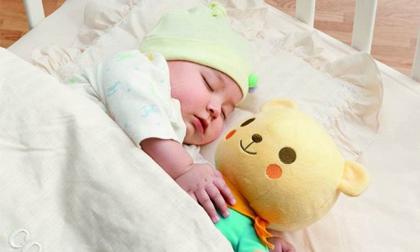 thói quen tốt, thói quen xấu khi đi ngủ, để có giấc ngủ ngon, sức khỏe