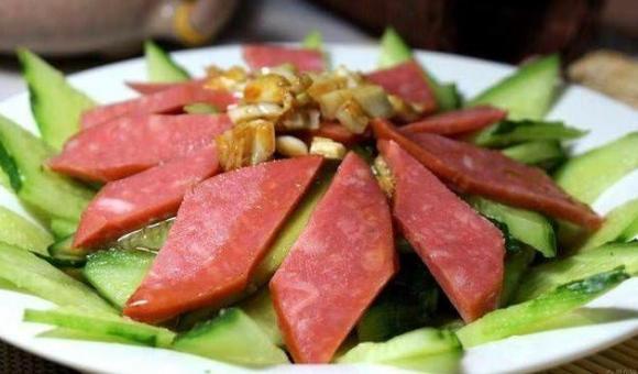 món ngon mỗi ngày, món ngon dành cho bữa tối, món ngon giúp giảm cân