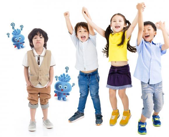 bổ sung canxi cho trẻ, sức khỏe trẻ em, Bio Island Milk Calcium, Siêu thị hàng ngoại nhập