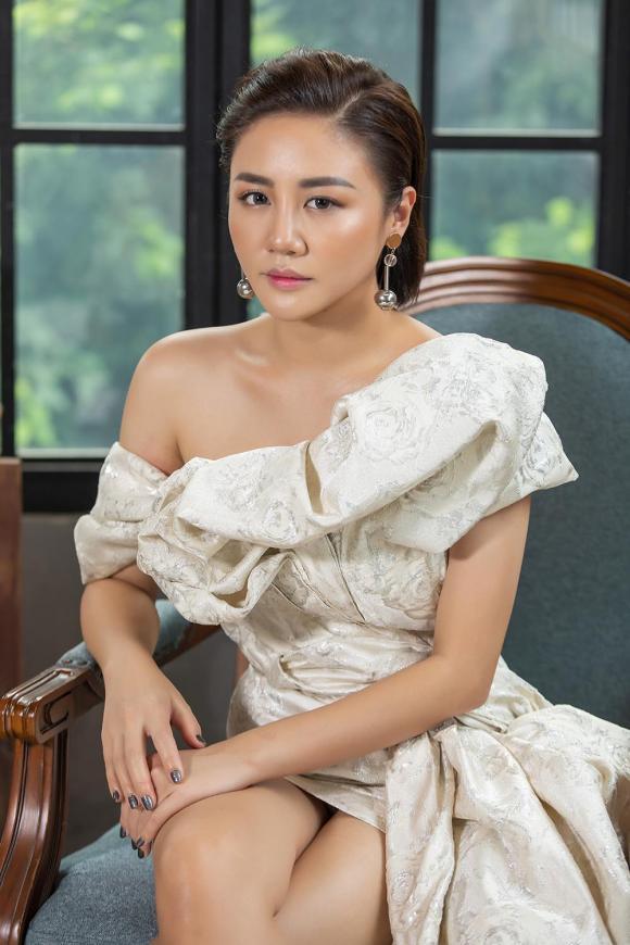 Ca sĩ Văn Mai hương,nữ ca sĩ văn mai hương, sao Việt