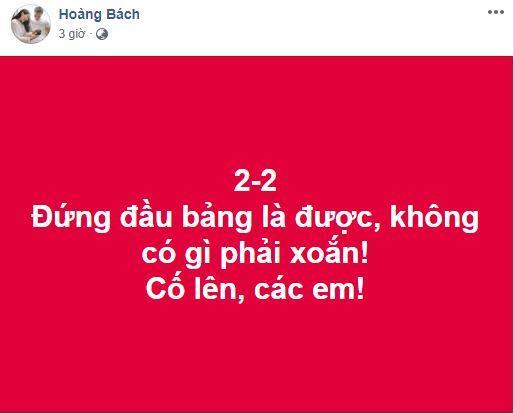 sao Việt, U22 Việt Nam, kết quả trận đấu Việt Nam - Thái Lan