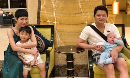 Ca sĩ Trà My Idol, diễn viên trà my, sao Việt