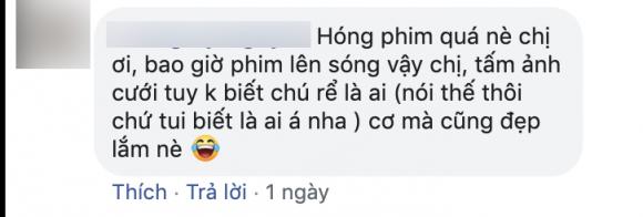 diễn viên Tường Vy,nữ diễn viên tường vi sao Việt
