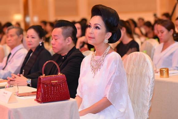 diễn viên Diễm My 6X, sao Việt