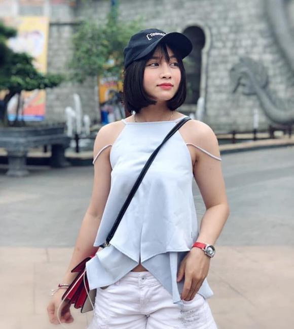 Hoàng Thị Loan, Tuyển nữ Việt Nam, SEA Games 30