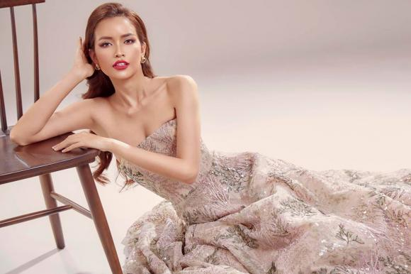 Hoa hậu Siêu Quốc Gia, Ngọc Châu, Miss Supranational 2019