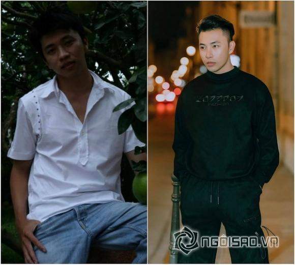 Jason Nguyễn, Doanh nhân trẻ