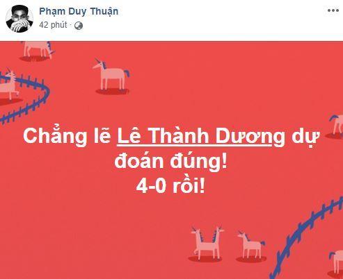 U22 Việt Nam, U22 Việt Nam thắng Campuchia, sao việt