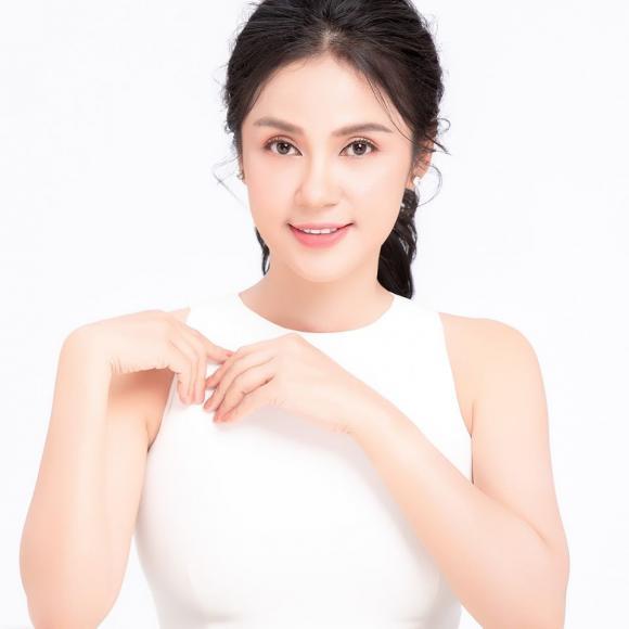 Việt Trinh, nữ hoàng ảnh lịch, sao Việt