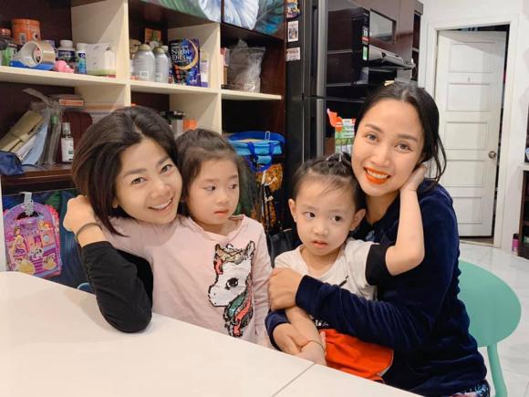 mc ốc thanh vân,diễn viên Mai Phương, sao Việt, ung thư