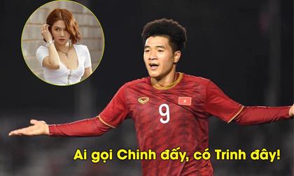 HLV Park Hang Seo, Văn Toản, Clip ngôi sao, U22 Việt Nam, SEA Games 30