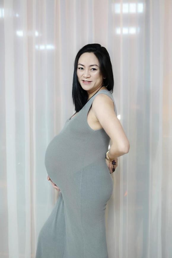 Văn Thuỳ Dương, mẹ chồng ca nương Kiều Anh, ca nương Kiều Anh