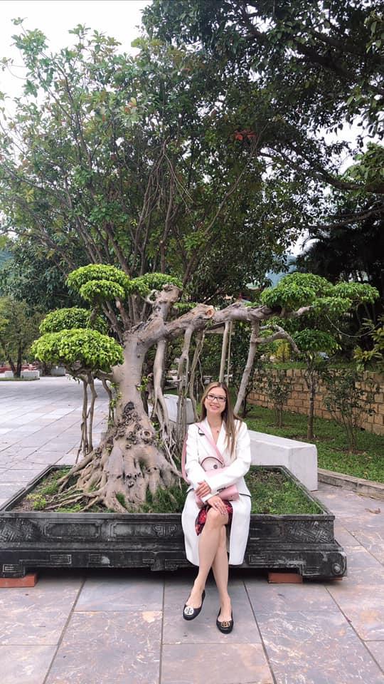 Phạm Thanh Thảo, ca sĩ Phạm Thanh Thảo, sao Việt