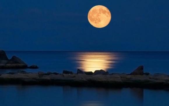 Ngày rằm, Ngày trăng tròn, kiêng kỵ ngày rằm