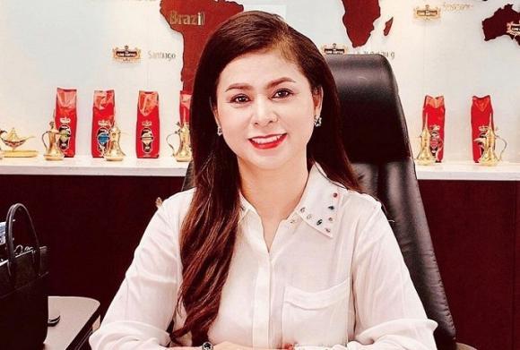 Lê Hoàng Diệp Thảo,  ĐT nữ Việt Nam, Đặng Lê Nguyên Vũ, ly hôn