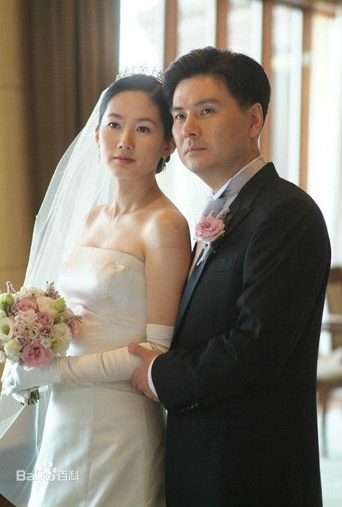 Shim Eun Ha,cuộc sống hôn nhân của Shim Eun Ha,sao Hàn