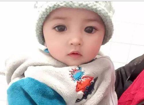 em bé xinh nhất thế giới, em bé baby, em bé có đôi mắt đẹp nhất thế giới