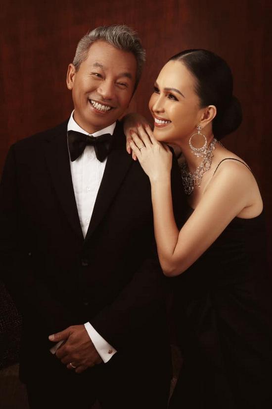 Nữ hoàng ảnh lịch,Nữ hoàng ảnh lịch Diễm My, sao Việt