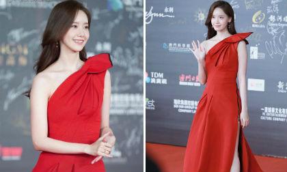Yoona, sao Hàn