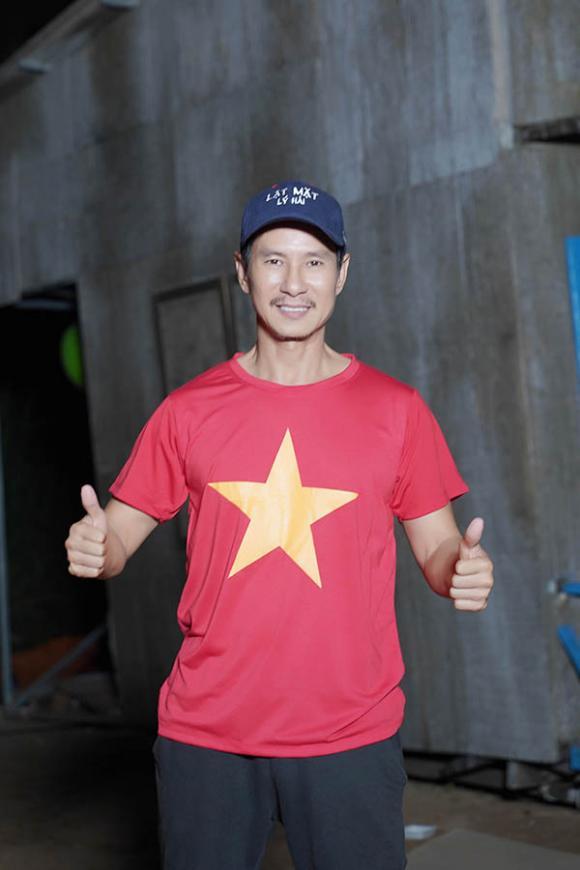 nữ ca sĩ hồ ngọc hà,ca sĩ Hồ Ngọc Hà, sao Việt