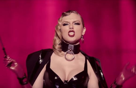 Taylor Swift,Taylor Swift khoe dáng đẹp chân thon,sao Hollywood