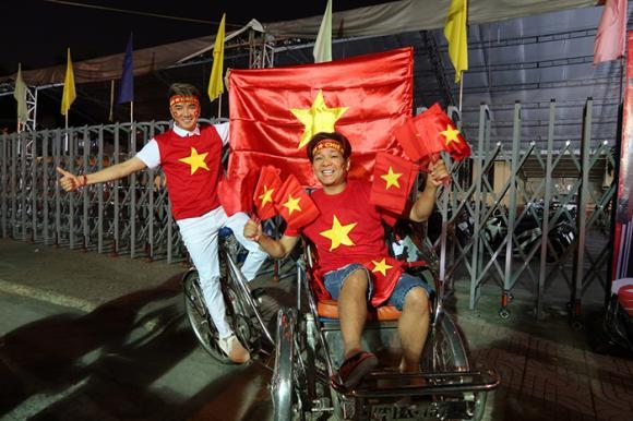 đàm vĩnh hưng, ca sĩ Vũ Hà, Mỹ Tâm, sao Việt