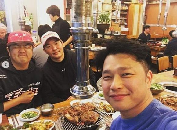 Park hang seo,u22 việt nam,sea games 30