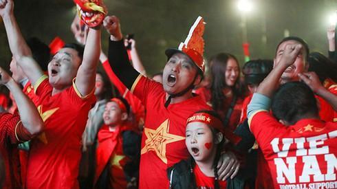 U22 Việt Nam,HLV Park Hang Seo,Sea Games 30,HCV Sea Games 30,HLV Park bị thẻ đỏ,U22 Việt Nam đạt HCV